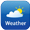 00-01-weather-icons.jpg
